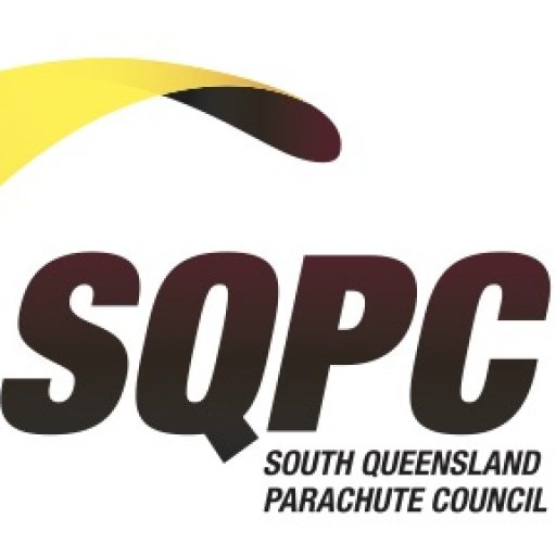 Drop Zones and Clubs – South Queensland Parachute Council