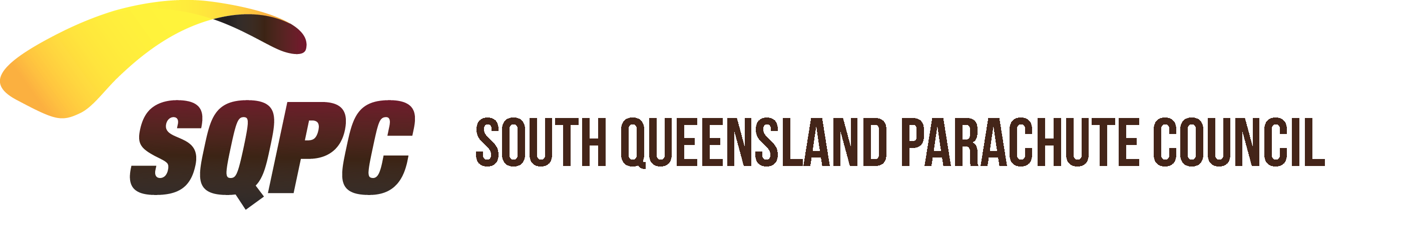 South Queensland Parachute Council